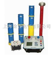 KD-3000串联谐振试验设备 KD-3000
