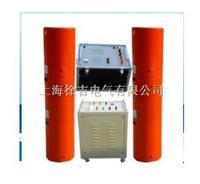 K-JGY架空电缆交流耐压试验台 K-JGY