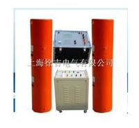 K-JGY架空电缆交流耐压试验台/架空电缆交流耐压试验机 K-JGY