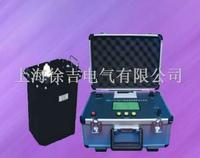 0.1Hz智能超低频交流耐压试验装置 0.1Hz