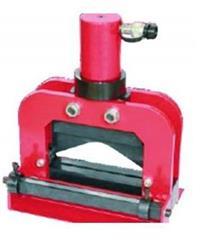 YQD-150A液压铜铝排切断机 YQD-150A