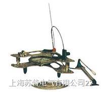 TYWP-100液压弯排机 TYWP-100