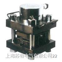 TMYJ-120液压母线压花机 TMYJ-120