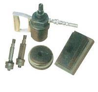 TYL-120分离式液压拉孔机 TYL-120