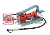 CFP-800 脚踏泵 CFP-800