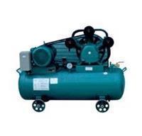 W1.5/25空气压缩机 W1.5/25