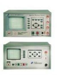 SM-30KZ※智能型匝间耐压试验仪 SM-30KZ※