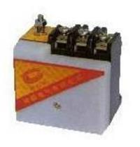 JD71A(B)型 电机缺相过载保护器 JD71A(B)型
