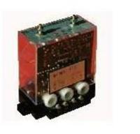 CCL-2263型 电动机缺相短路过载综合保护器 CCL-2263型