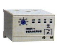 HHD2A-2型高精度无源量化电动机保护器 HHD2A-2型