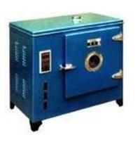 SM-3X电热恒温鼓风干燥箱 SM-3X