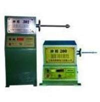 SM-200数控电动绕线机 SM-200