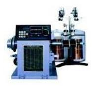 SM-4数控自动排线机 SM-4
