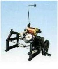 SM-160B电子计数手摇自动排线机 SM-160B