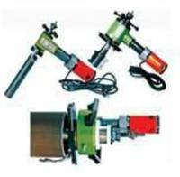 ISY-630-1内涨式电动/气动坡口机 ISY-630-1