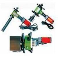 ISY-351-1内涨式电动/气动坡口机 ISY-351-1