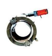 ISD-150外部安装式电动/气动管子切割坡口 ISD-150