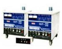 CUT-120/250大功率空气等离子切割机 CUT-120/250