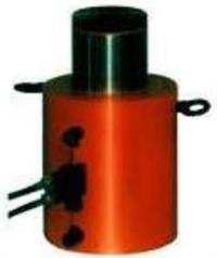 QF1000-20b分离式液压千斤顶 QF1000-20b