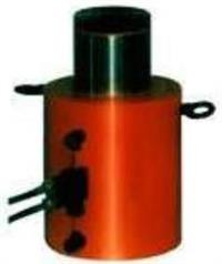 QF50T-16b分离式液压千斤顶 QF50T-16b