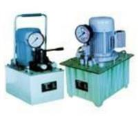 BZ63-6超高压电动油泵•泵站 BZ63-6