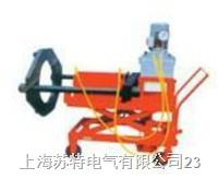 SMXP-80车载式专用拆卸机 SMXP-80