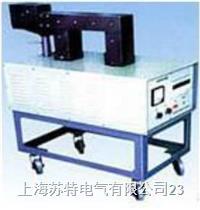 BGJ-20-4 电磁感应加热器 BGJ-20-4