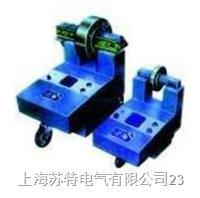 ZJ20X-5轴承自控加热器 ZJ20X-5
