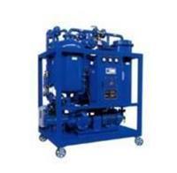 SM-300透平油专用滤油机 SM-300