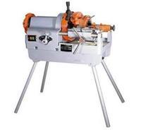 電動切管套絲機 Z3T-R3II
