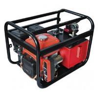 CYB-18000超高压汽油机液压泵 CYB-18000