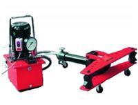DYWG-108电动液压弯管机(不含泵) DYWG-108