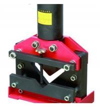 YJQ-110液压角钢切断器 YJQ-110