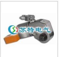 YD型驱动式液压扭力扳手 YD型