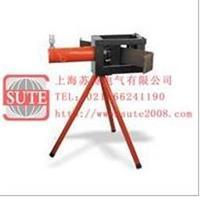 SHY-120H 简式多功能母线组合机 SHY-120H