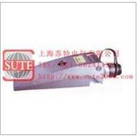 WR-5 扩张式液压缸 WR-5