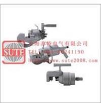 SK42-3K 圆钢切断器 SK42-3K