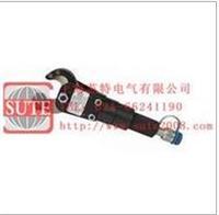 CPC-30H 分体式硬材质液压切刀 CPC-30H