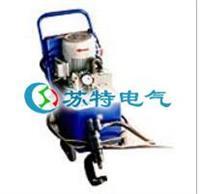 DYM-1电动液压铆接钳销售商 DYM-1