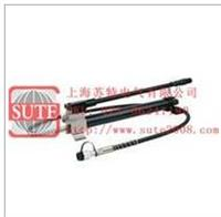 HP-700A手动泵(仿进口) HP-700A