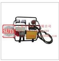 JDG-800复动汽油机液压泵 JDG-800
