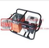 PGM-20B户外工程专用液压泵/汽油机液压泵/PGM汽油机电动泵 PGM-20B