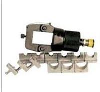 CYO-630B分离式液压钳(进口) CYO-630B