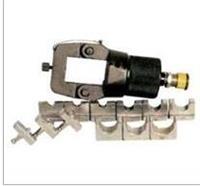 CYO-500B分离式液压钳(进口) CYO-500B