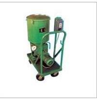 SM-235L电动式注油泵 SM-235L