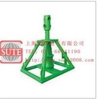 STM-3推(摇)绞磨 STM-3