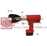 BPEX-1632充电式压管钳 BPEX-1632