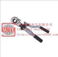 HT-1632液压压管工具 HT-1632
