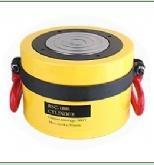 RSC-10050液压千斤顶 RSC-10050