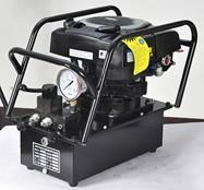 PGM-700S 大流量超高压机动泵 PGM-700S
